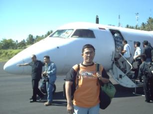 bandara_ternate