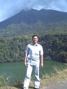 tolire_lake