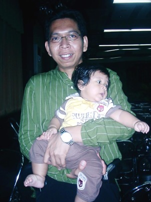 father_n_son