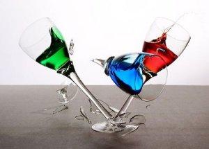 brokenglass3