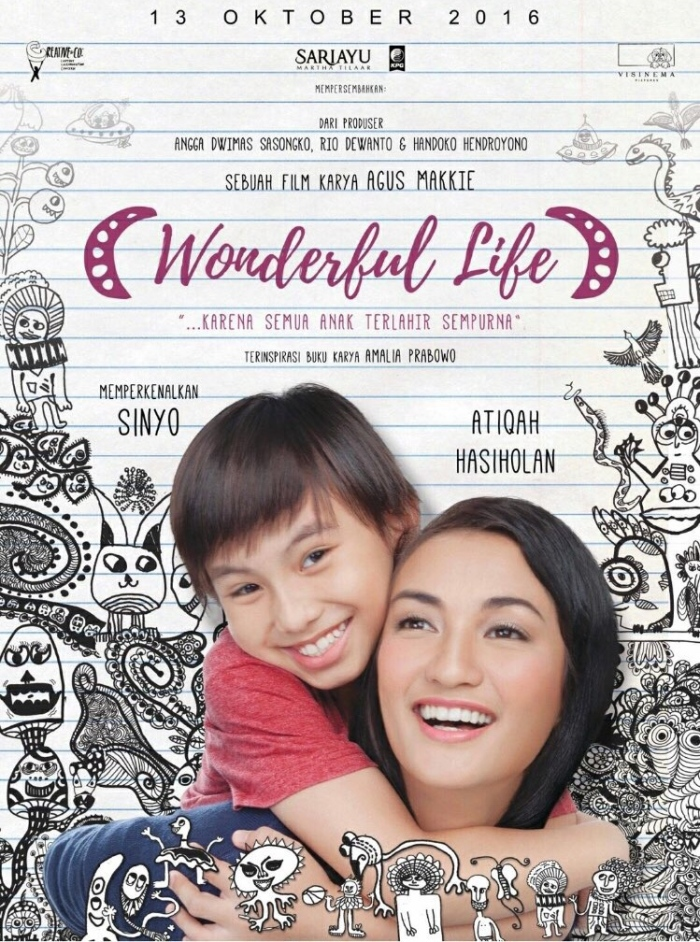 film-wonderful-life