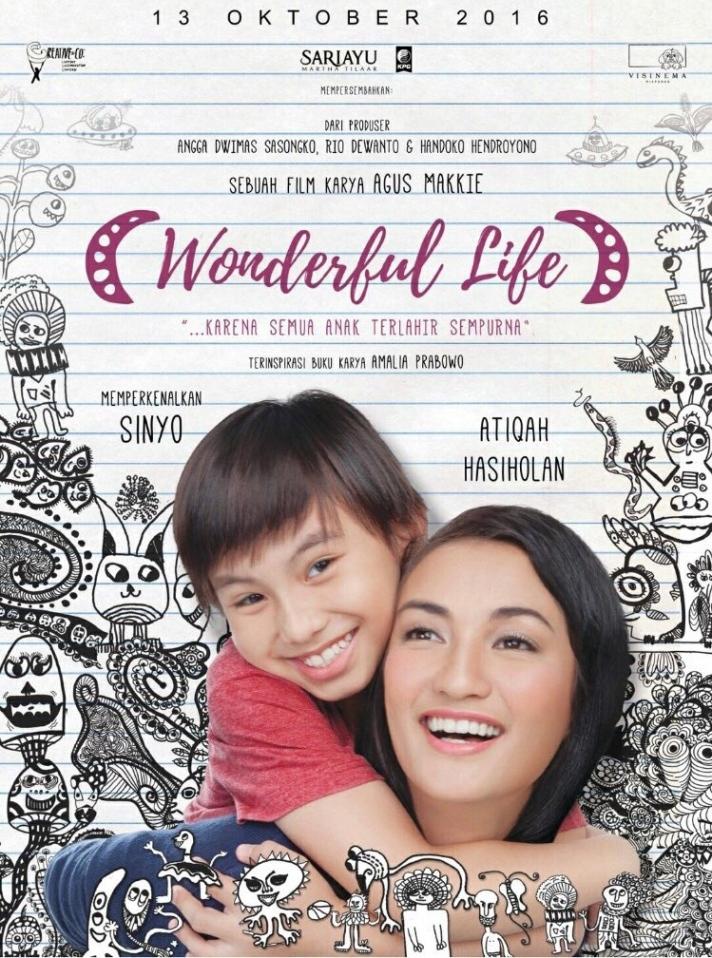 film-wonderful-life